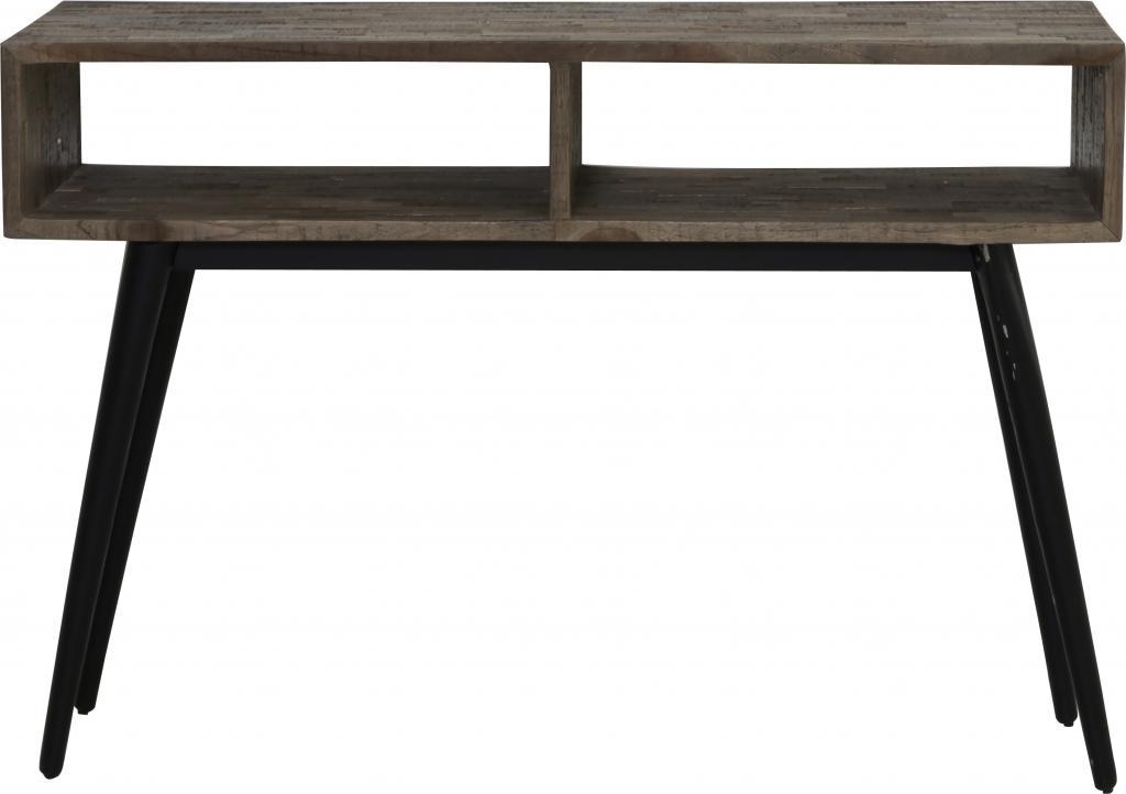 sidetbale-taburico---mix-hout---mat-zwart---light-and-living[1].jpg